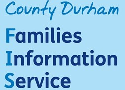 County Durham Families Information Service