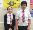 Year 8 french competition